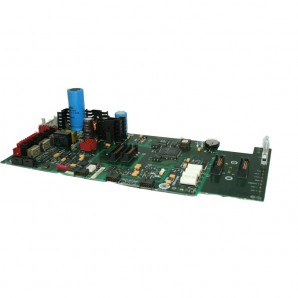 5890 Series II Mainboard