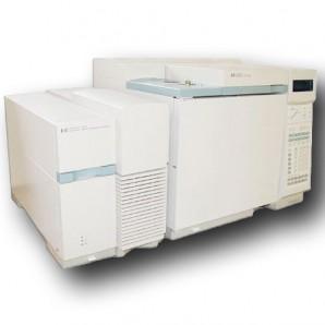 Angebot des Monats Juli 5973A Komplettsystem mit GC 6890A