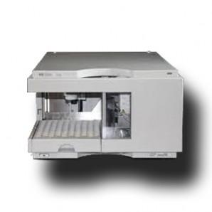 G1313A Austausch- Probengeber der Series 1100