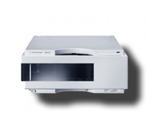 G1315B Diodenarraydetektor der Series 1100