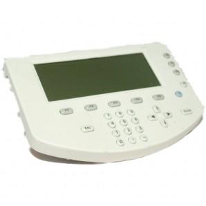 G1323B Steuermodul für HPLC 1100