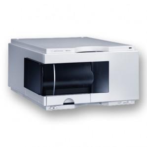 G1329A Austausch-Thermostatisierbarer Probengeber der Series 1100