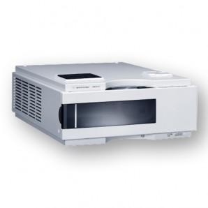 G1330B 1200er Thermostat für Probengeber und Fraktionssammler der Serien 1100 und 1200