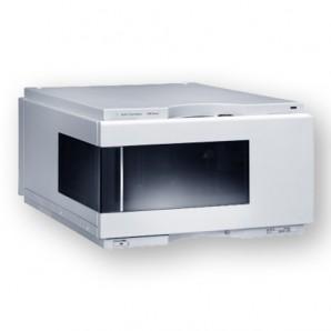 G1367A Thermostatisierbarer Wellplate Probengeber der Series 1200