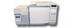 Ersatzteile und Aufrüstung für Massenspektrometer