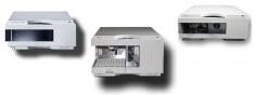 HPLC-Reparatur-Austausch-Module