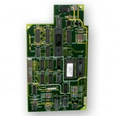 5890- RS232- Board