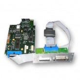 5890- HPIB (GPIB)- Upgrade- Kit