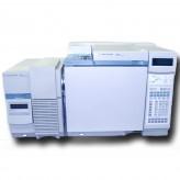 5973N Komplettsystem mit GC 6890N