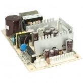 5973 MSD Powersupply