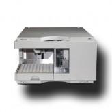 G1313A Agilent Probengeber der Series 1100