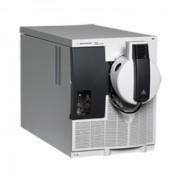 G6120B Agilent HPLC/MS