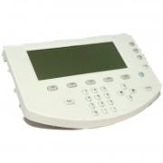 G1323A Steuermodul für HPLC 1100
